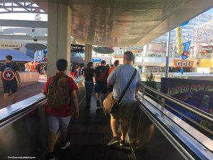 entrance-walk-CityWalk-Orlando-PullOverandLetMeOut