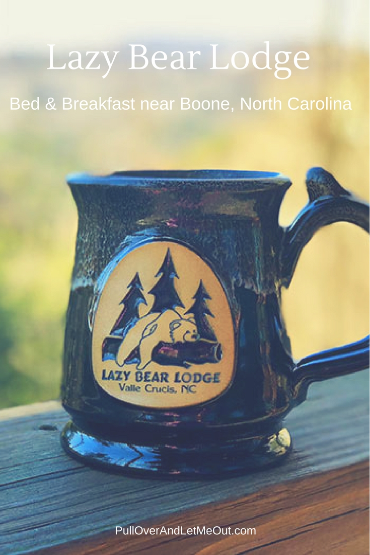 The Lazy Bear Lodge PullOverandLetMeOut Pinterest