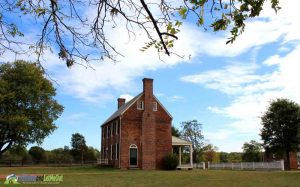 home-Appomattox-Court-House PullOverandLetMeOut