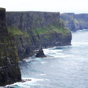 Cliffs of Moher Visit Ireland Now PullOverAndLetMeOut