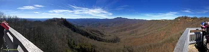 panorama-Blowing-Rock-PullOverAndLetMeOut