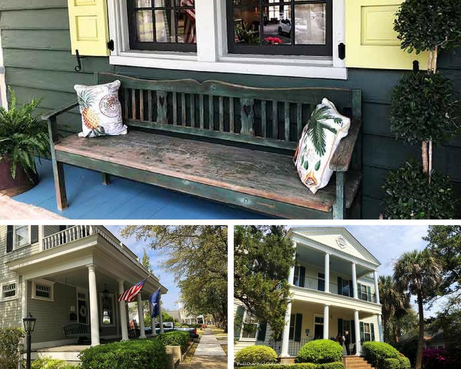 Georgetown homes Georgetown SC PullOverAndLetMeOut