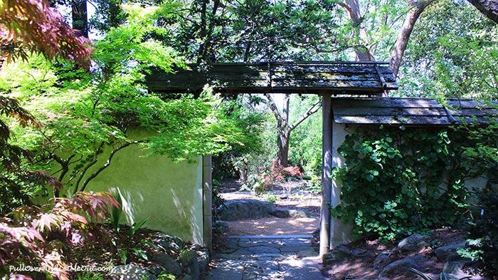 arch-JC-Raulston-Arboretum-Raleigh-PullOverAndLetMeOut