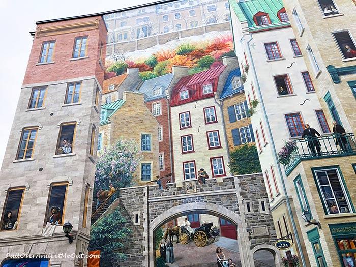 Les-Quebecquois-street-art-PullOverAndLetMeOut