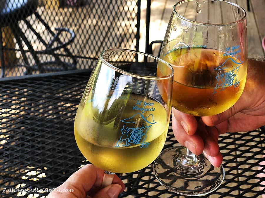 12-Spies-Vineyards-cheers-PullOverAndLetMeOut