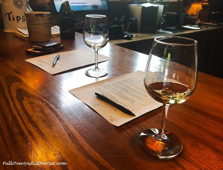 12-Spies-Vineyards-wine-tasting-PullOverAndLetMeOut