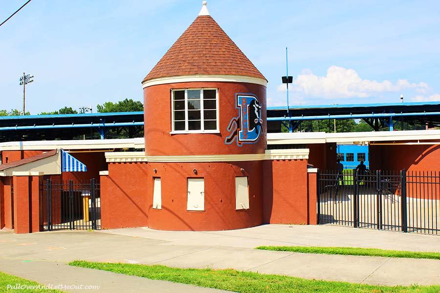 Old-Durham-Bulls-Stadium-PullOverAndLetMeOut