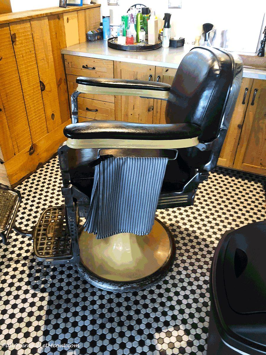 Owners-Suite-Chair-Durham-Bulls-PullOverAndLetMeOut