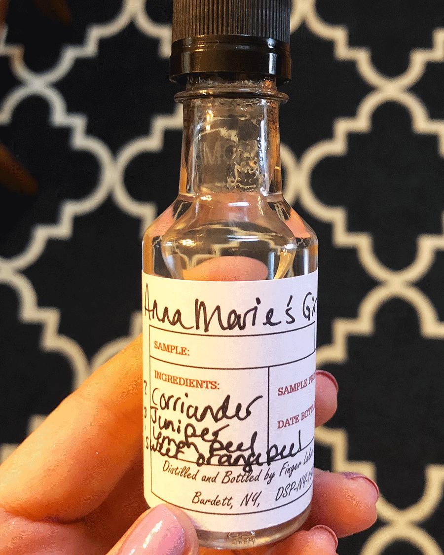 Anna-Marie's-Gin-Fingerlakes-Distilling-PullOverAndLetMeOut