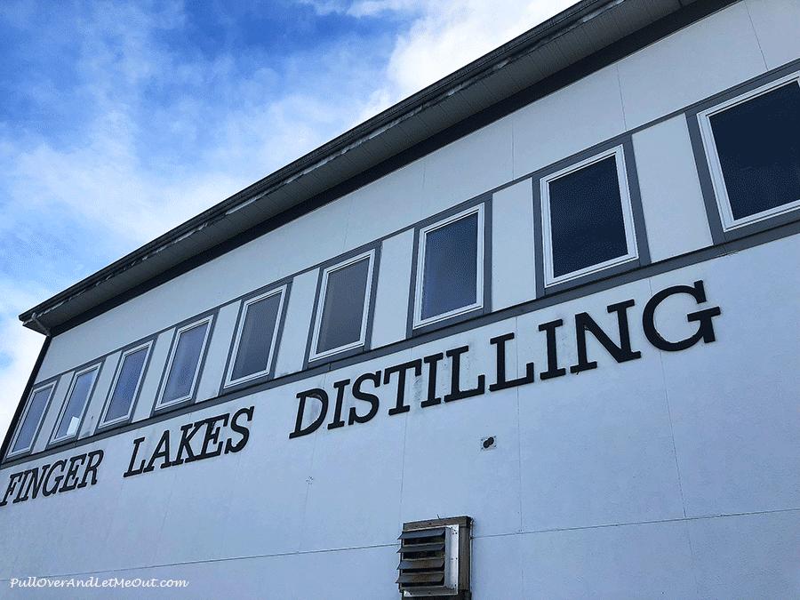 Finger-Lakes-Distilling-PullOverAndLetMeOut