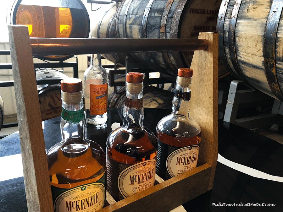 McKenzie-whiskey-Finger-Lakes-Distilling-PullOverAndLetMeOut