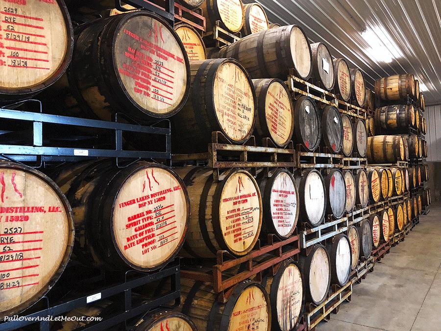 barrell-room-Finger-Lakes-Distilling-PullOverAndLetMeOut