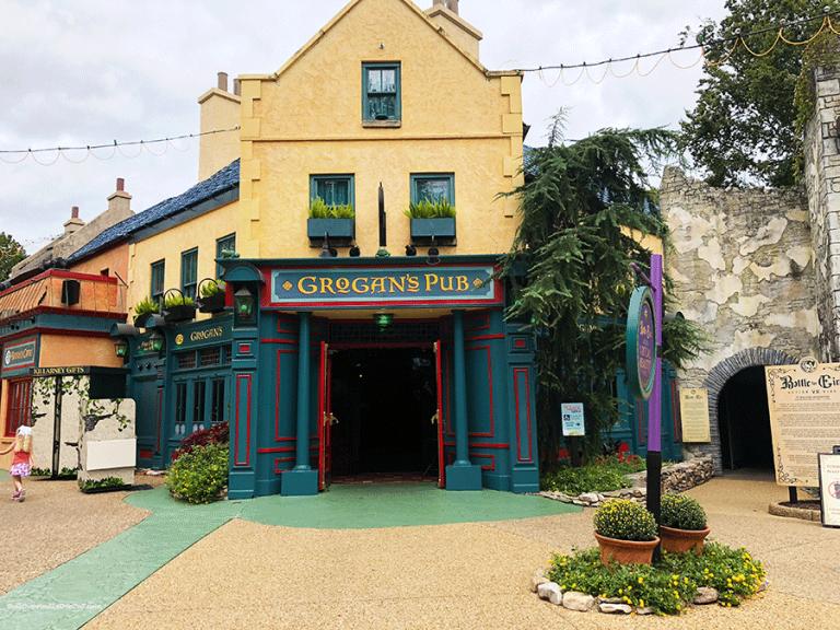 Ireland-Grogan's-Pub-Busch-Gardens-Howl-O-Scream-PullOverAndLetMeOut
