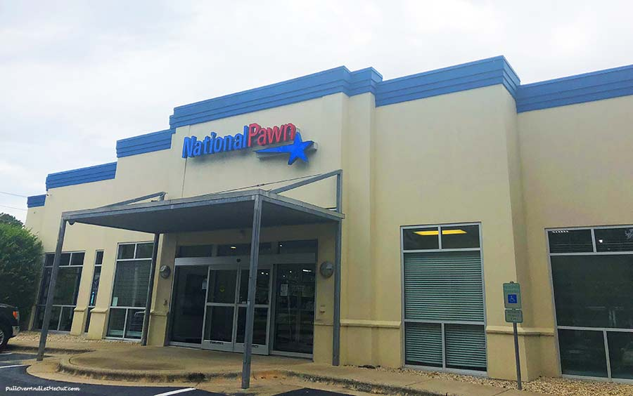 National-Pawn-Raleigh-PullOverAndLetMeOut