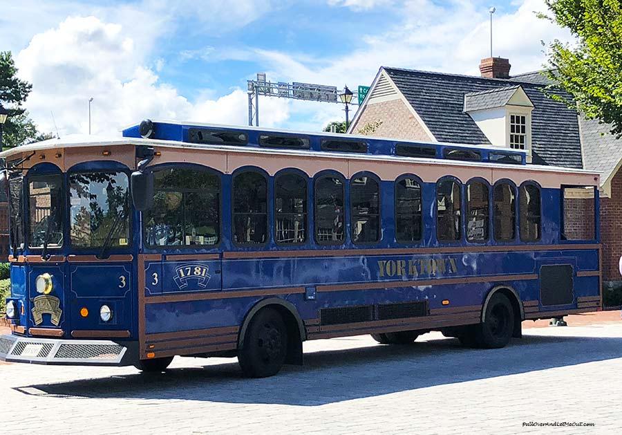 Yorktown-Trolley-PullOverAndLetMeOut
