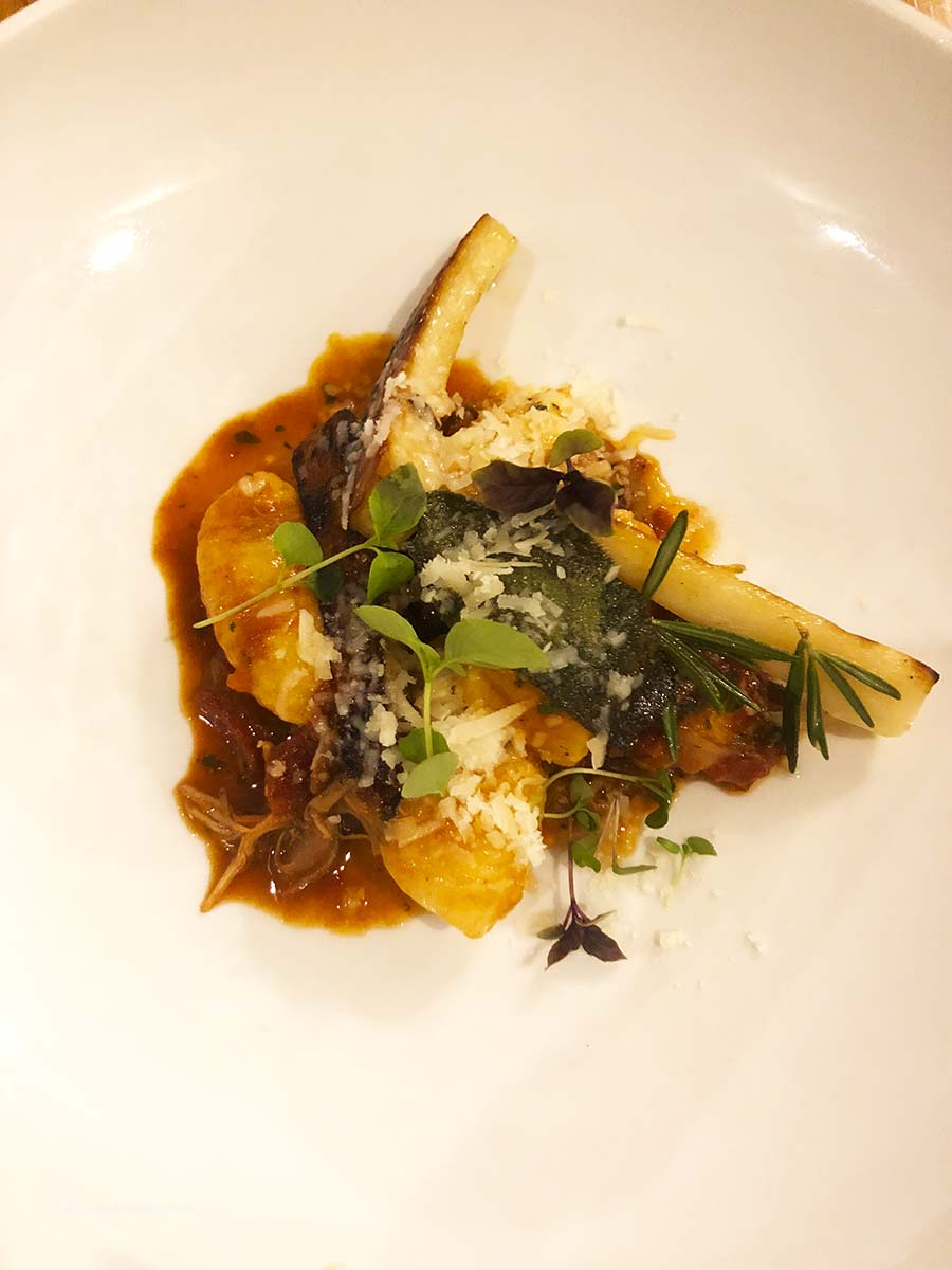 PinPoint-Rabbit-Confit-with-homemade-gnocchi-Wilmington-PullOverAndLetMeOut