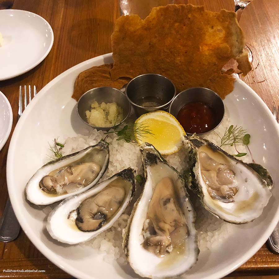 PinPoint-oysters-wild-v-farm-Wilmington-PullOverAndLetMeOut