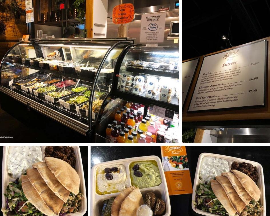 Sassool Select Morgan Street Food Hall PullOverAndLetMeOut