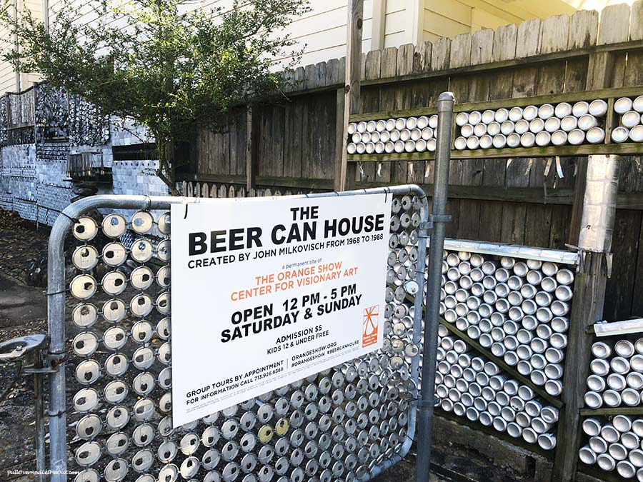 Beer-Can-House-sign-Houston-PullOverAndLetMeOut