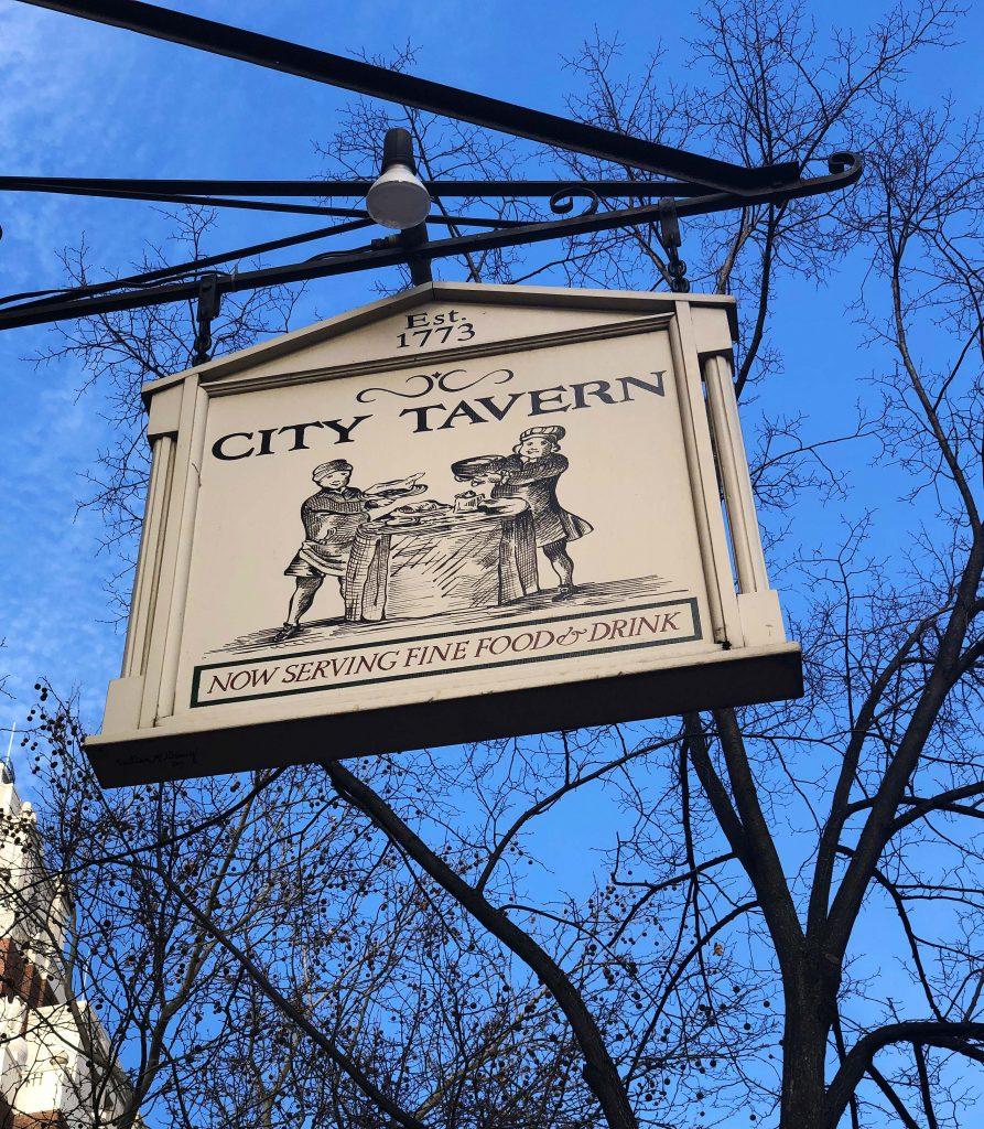 City-Tavern-Philadelphia-PullOverAndLetMeOut