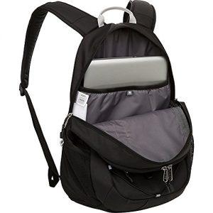 e342aa9166d4 Travel Backpacks Archives - PullOverAndLetMeOut.Com