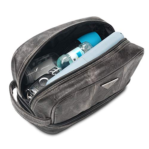 Mens Dopp Kit 5d12ba