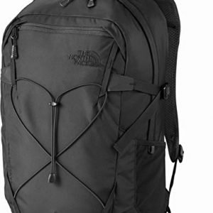 47f494f2b The North Face Travel Backpacks Archives - PullOverAndLetMeOut.Com