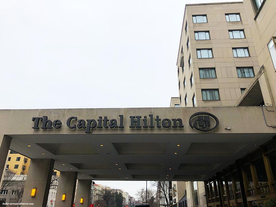 Capital-Hilton-Washington,-DC-winter-2019-PullOverAndLetMeOut