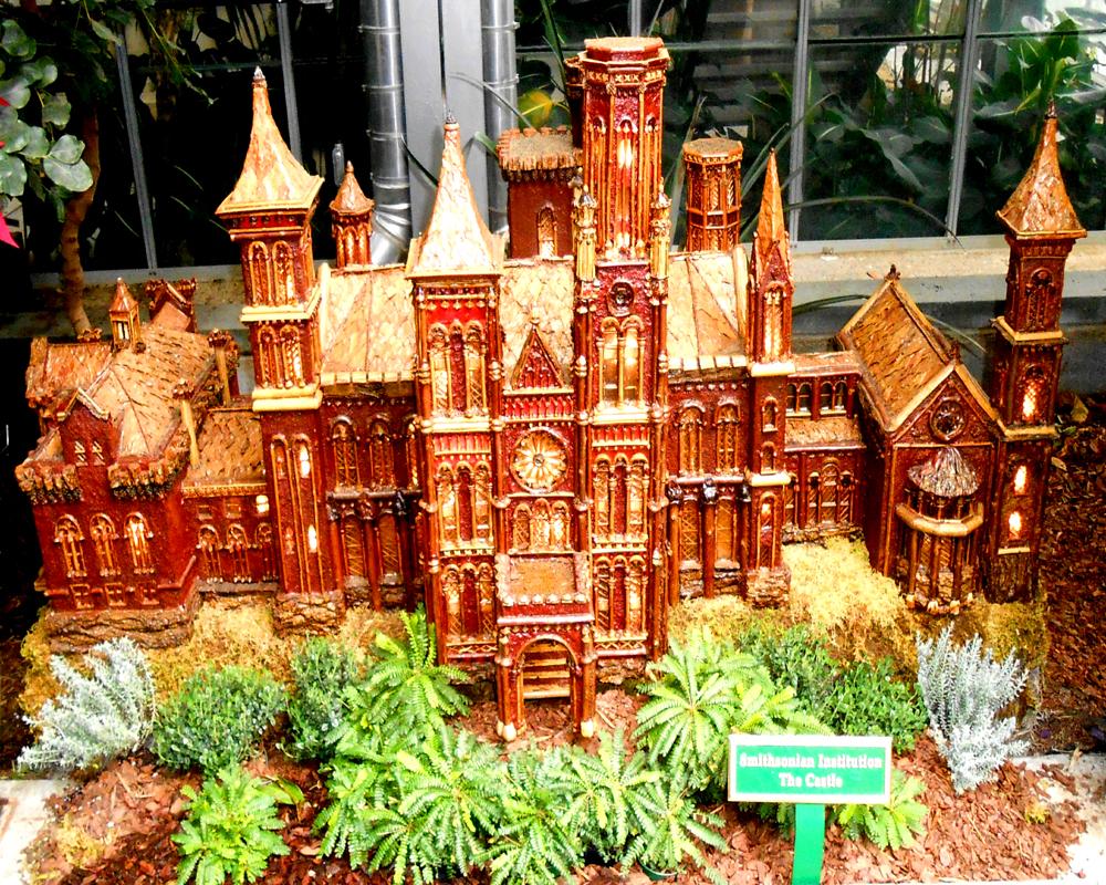 US-Botanic-Gardens-Smithson