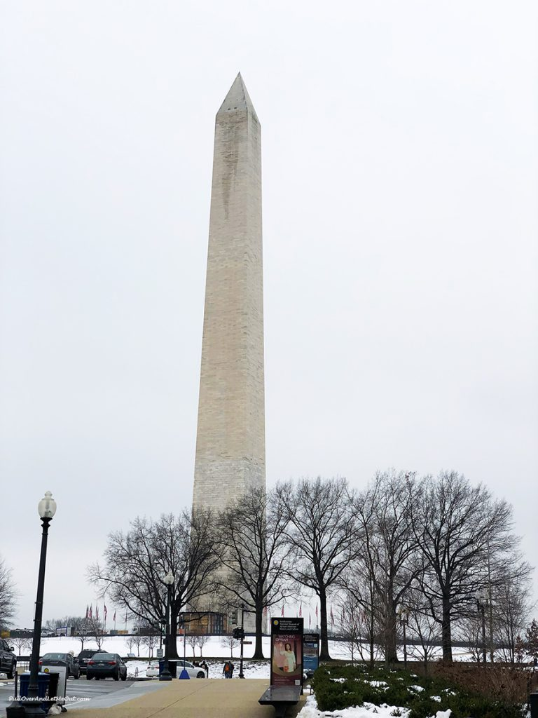 Washington-Monument-Washington,-DC-PullOverAndLetMeOut
