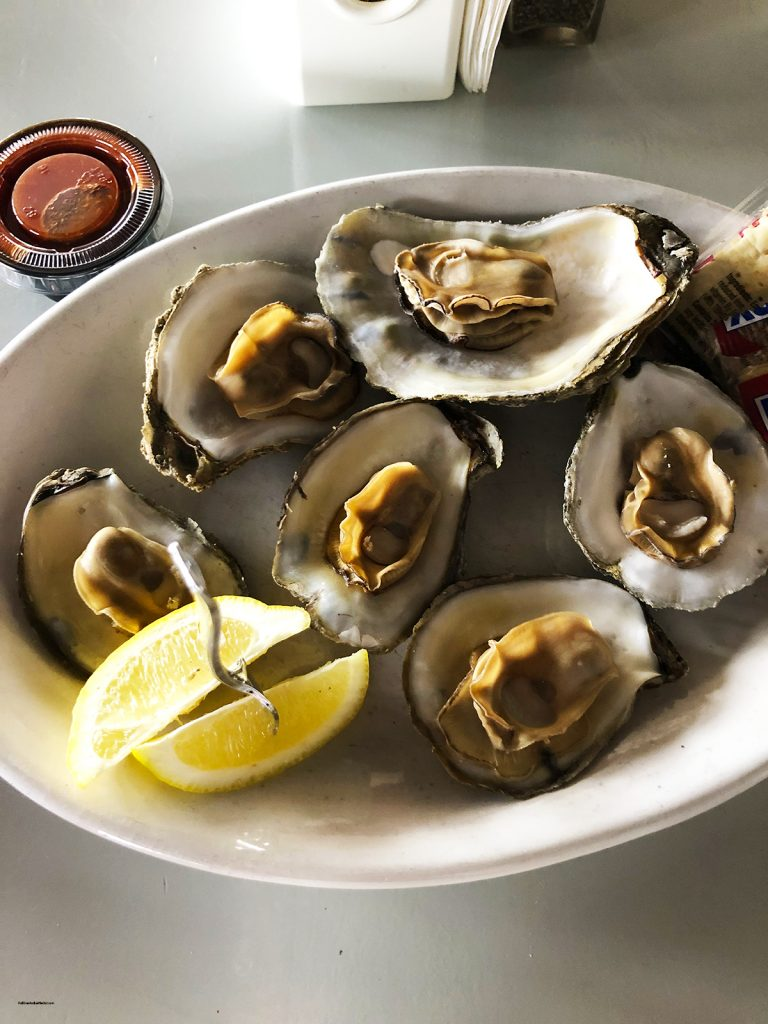Solomons-oysters-Calvert-Co-MD-PullOverAndLetMeOUt