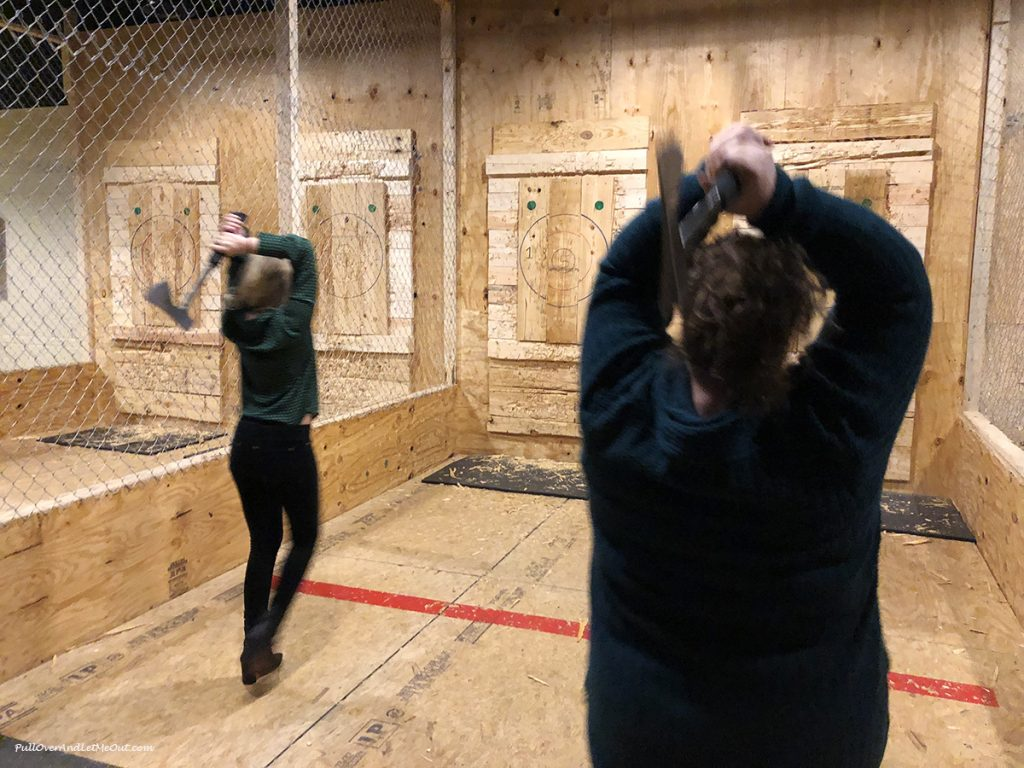 Civil-Axe-throwing-time-Huntsville-PullOverAndLetMeOut