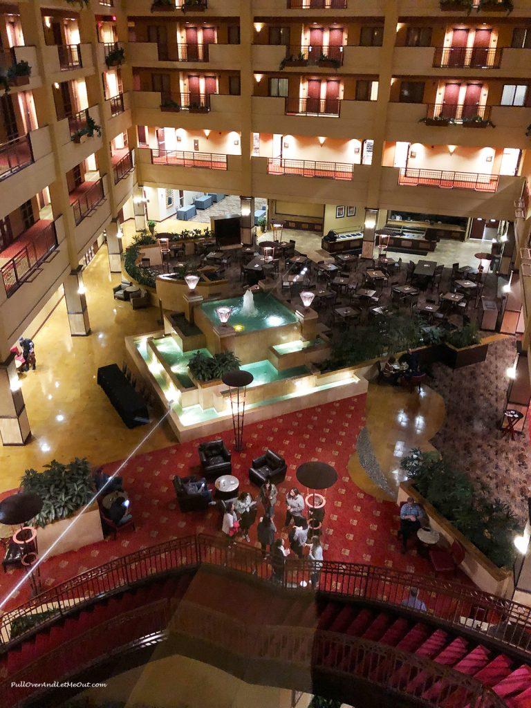 Embassy-Suites-Huntsville-inside-PullOverAndLetMeOut
