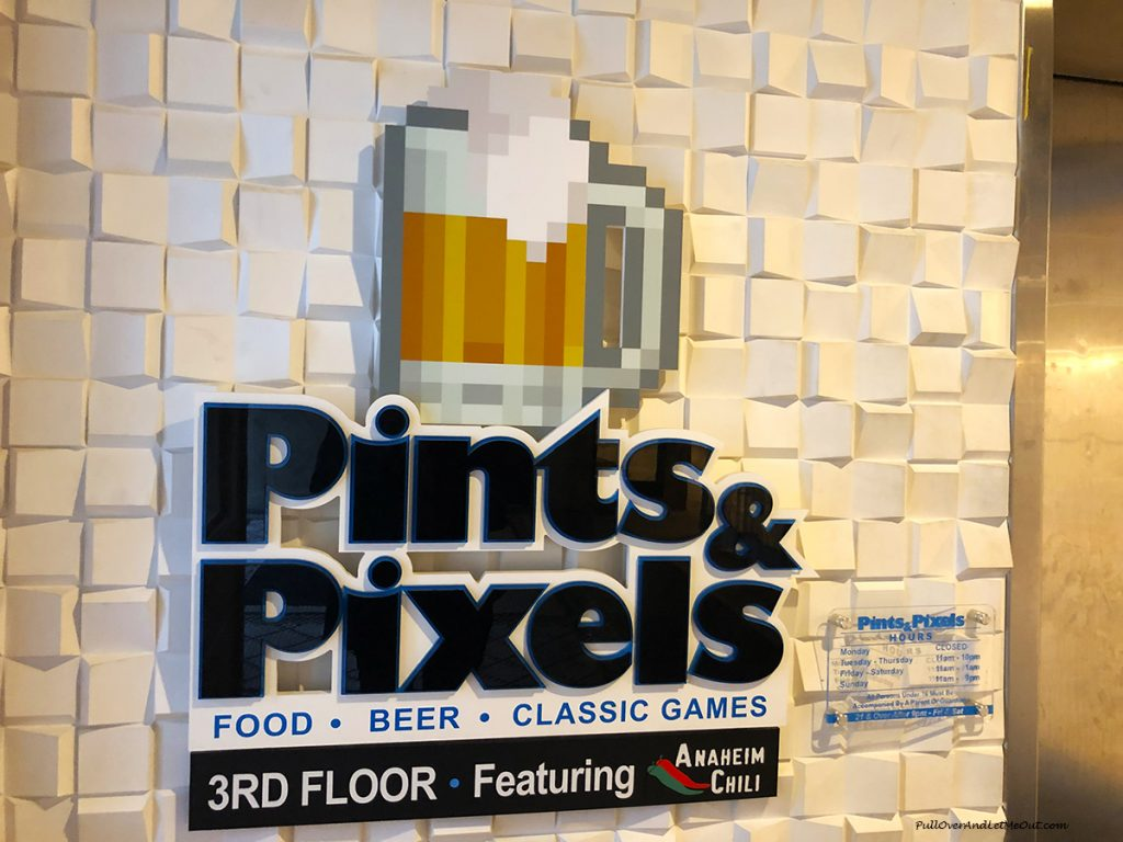 Pints-and-Pixels-Huntsville-PullOverAndLetMeOut