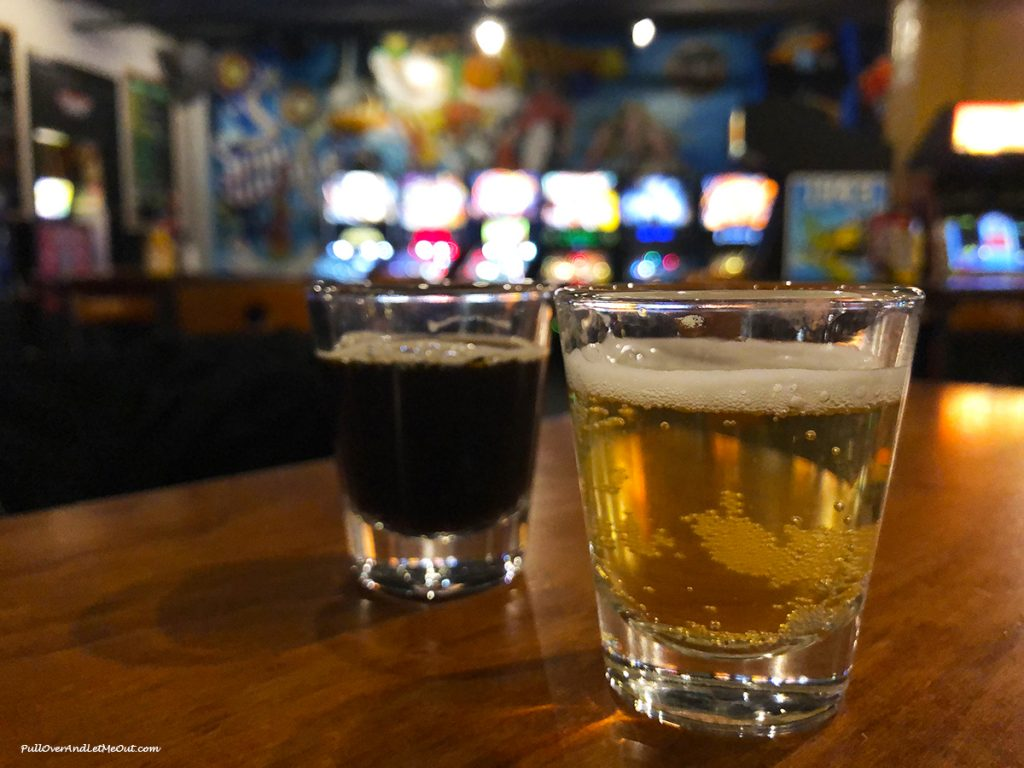Pints-and-Pixels-beer-Huntsville-PullOverAndLetMeOut