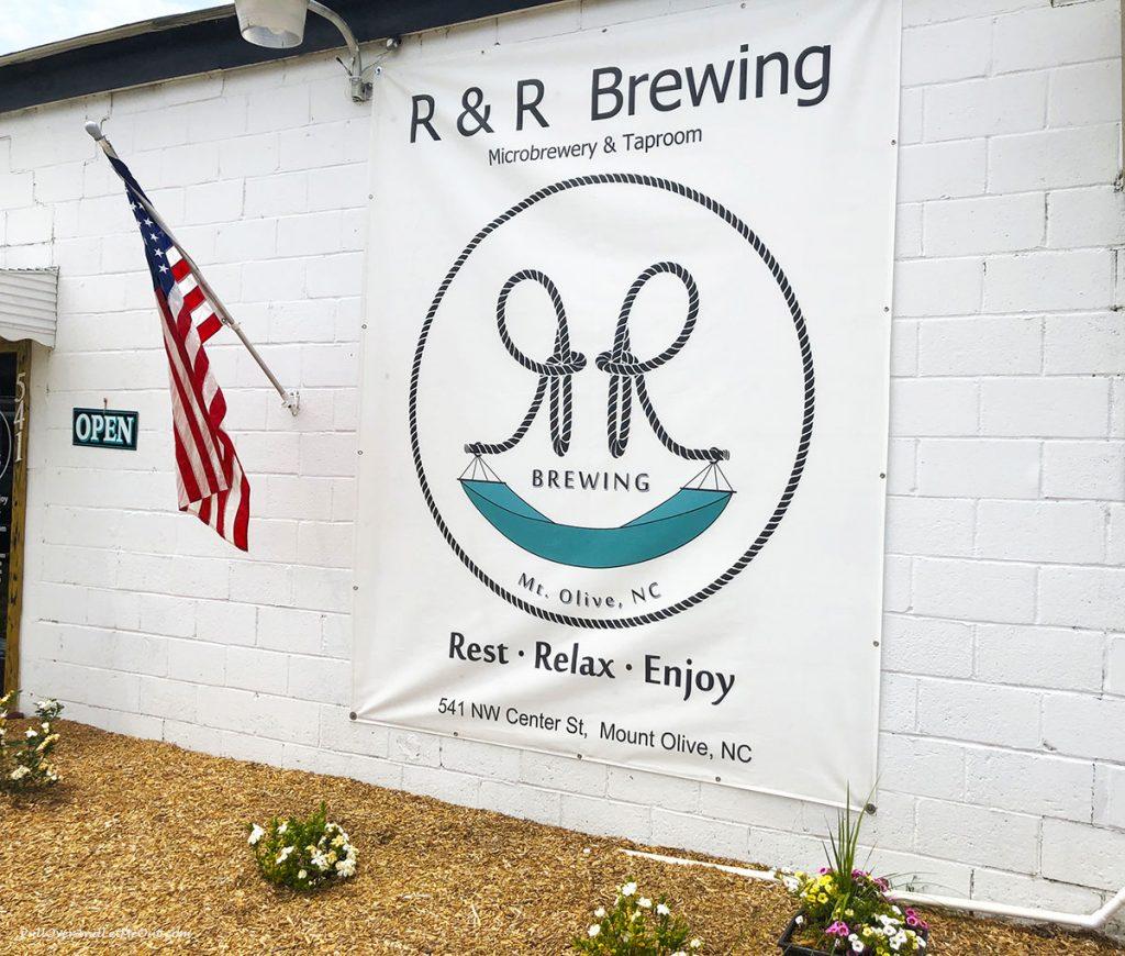 RandR-Brewing-Mt-Olive-NC-PullOverAndLetMeOut