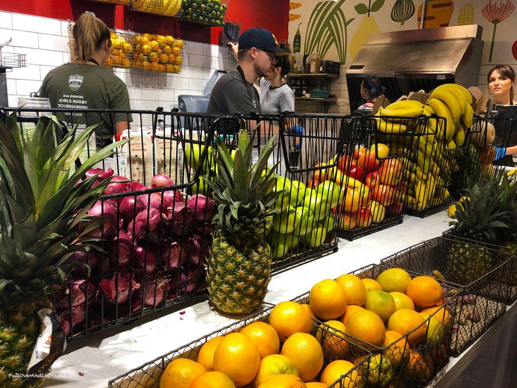 Denver Central Market fruit PullOverAndLetMeOut