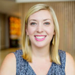 Kristen Baughman of Tabletop Media Group