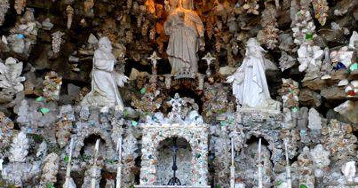 Altar-403x403