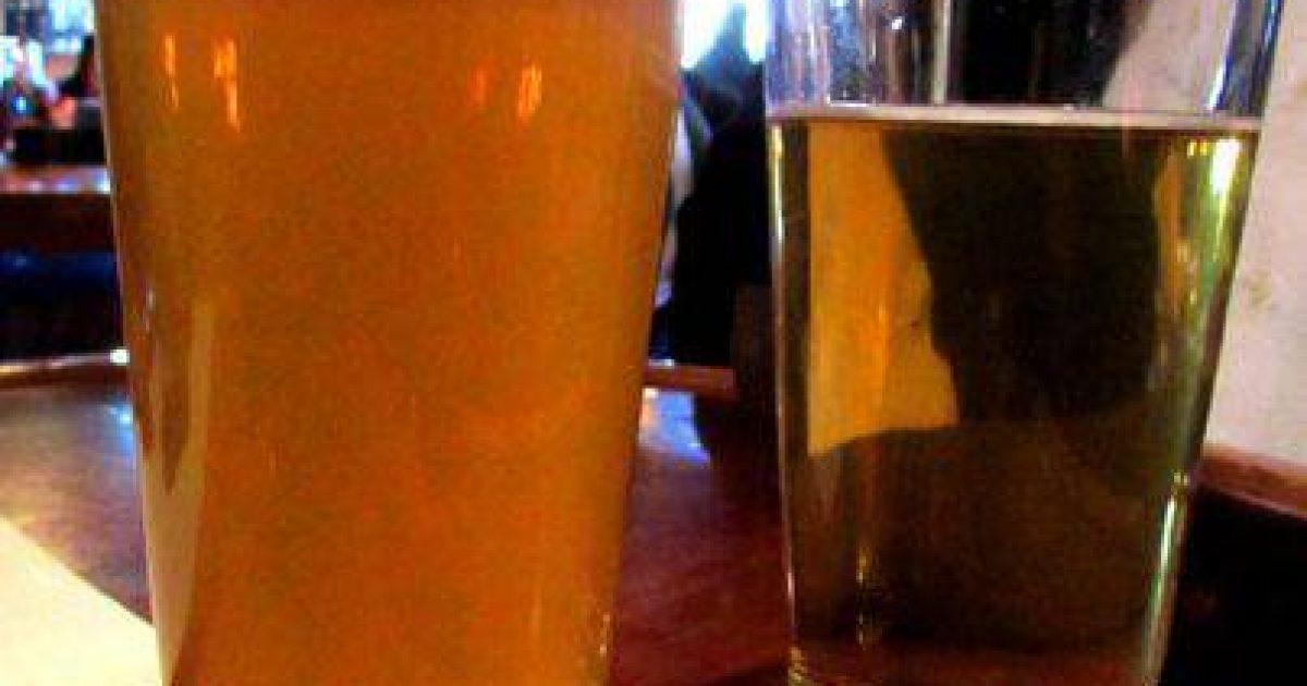 Asheville-Brew-Pubs