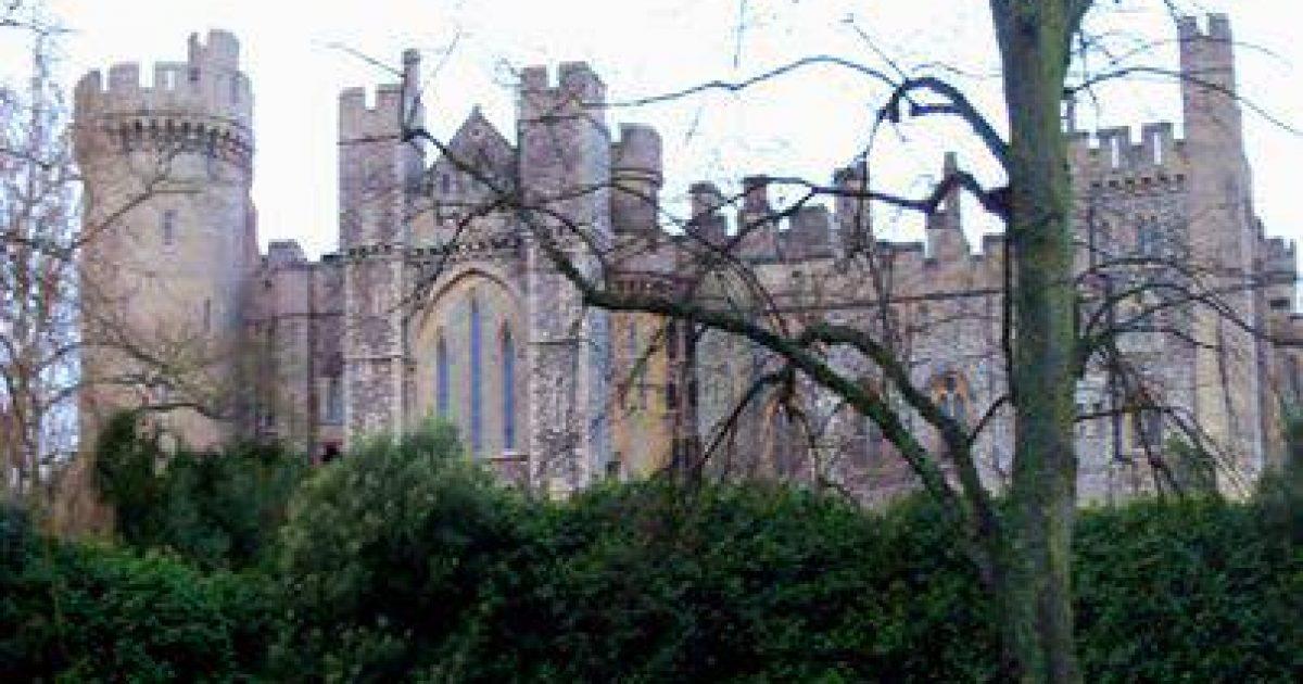 Castle-403x403