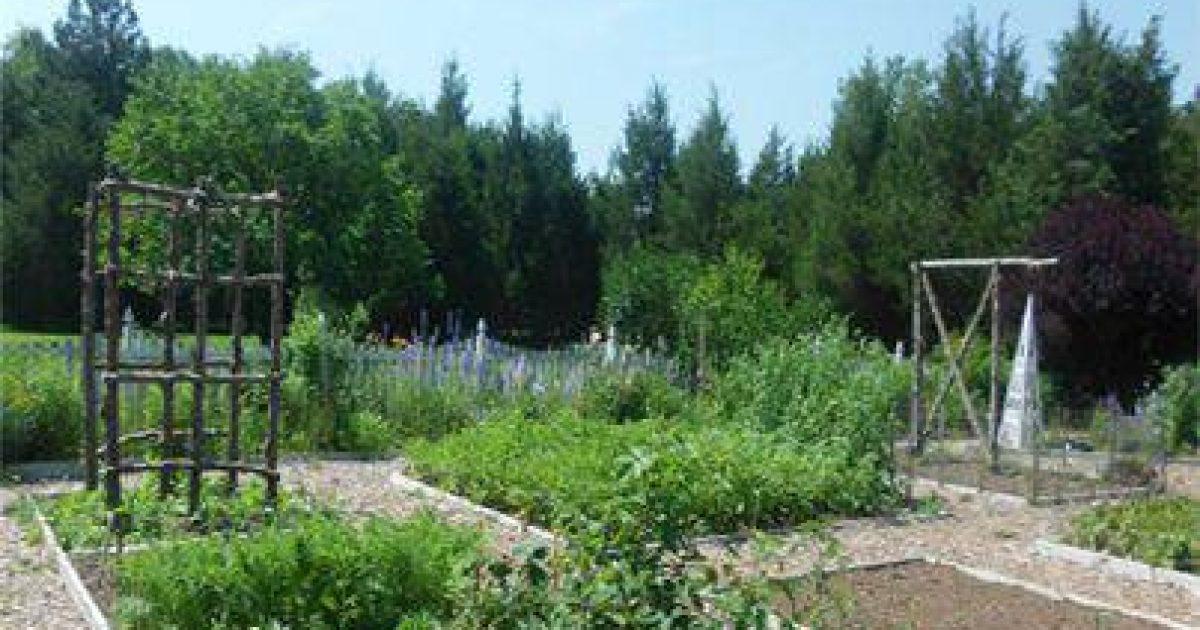 Gardens-at-Ferry-Farm