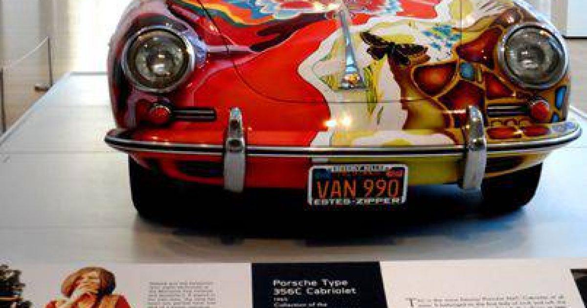 Janis-Joplins-car-403x403