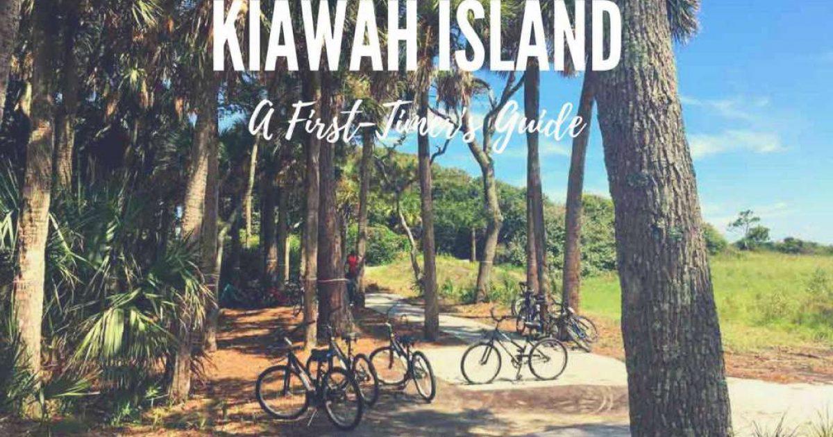 KIAWAH ISLAND Featured Image PullOverandLetMeOut