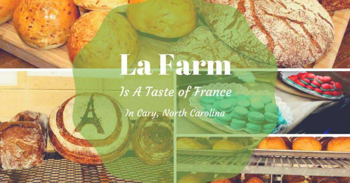 La-Farm-Feature