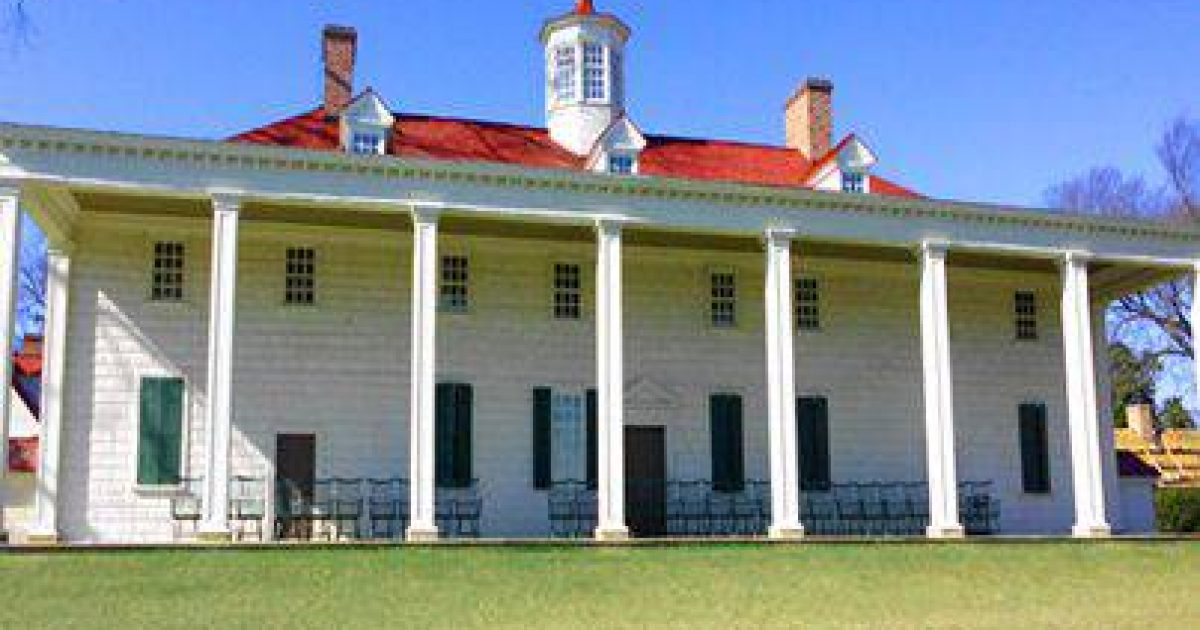 Mount-Vernon-adjusted