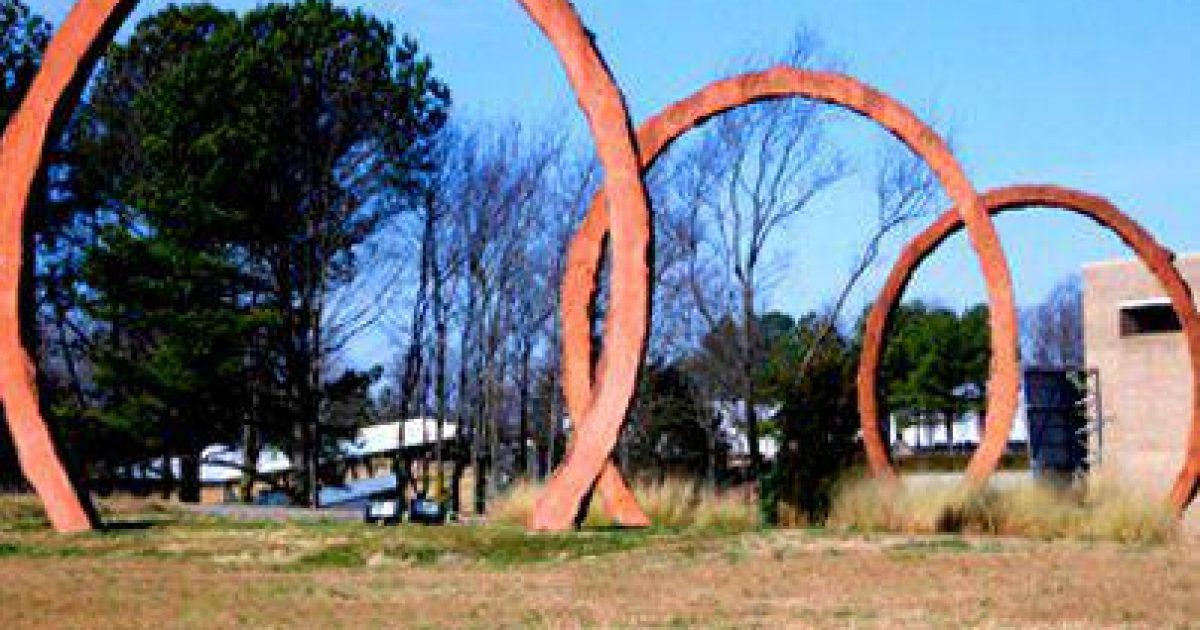 North-Carolina-Museum-of-Ar