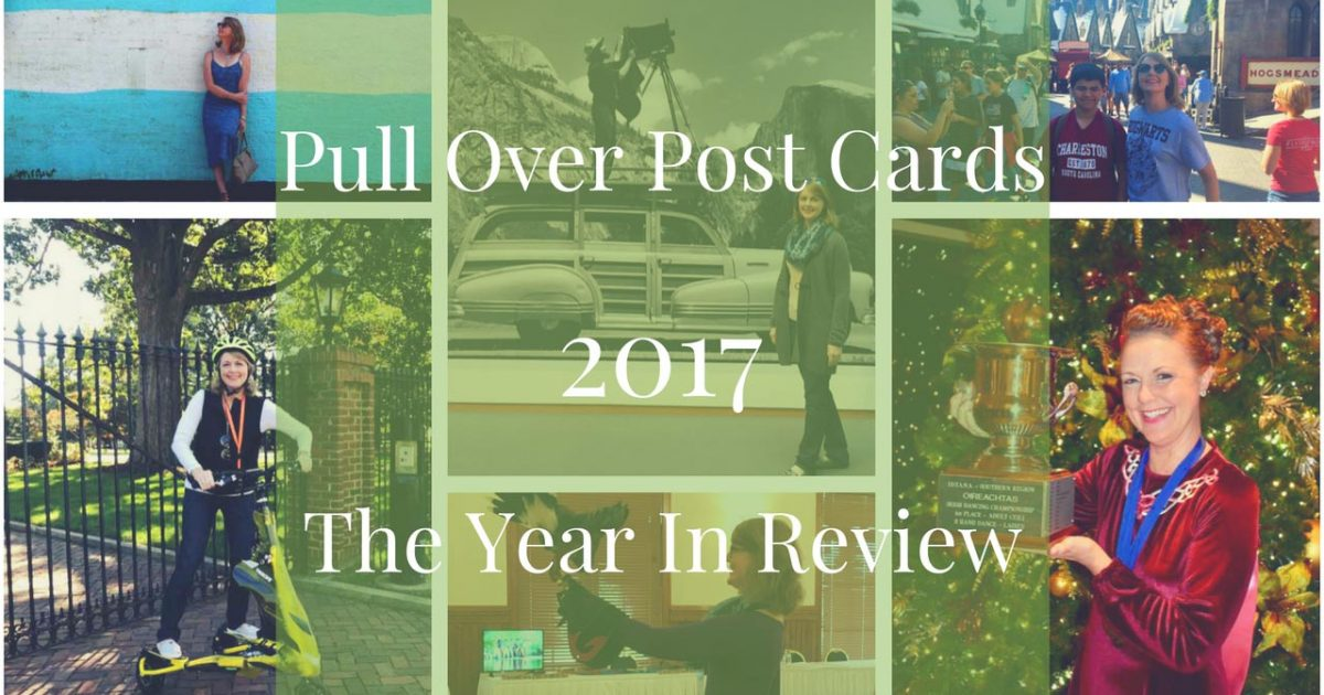 Pull-Over-Post-Cards-2017-Year-in-Review-PullOverandLetMeOut-2