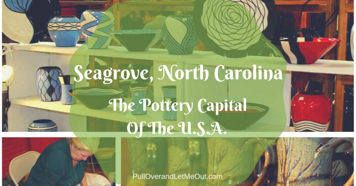 Seagrove-North-Carolina-featured-PullOverandLetMeOut-2