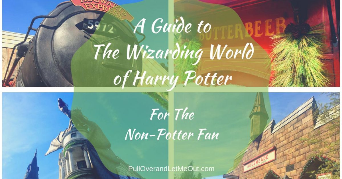 The-Wizarding-World-of-Harry-Potter-PullOverandLetMeOut-featured-image-2